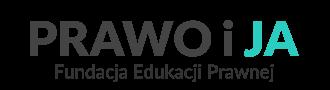 Fundacja Edukacji Prawnej Prawo i Ja