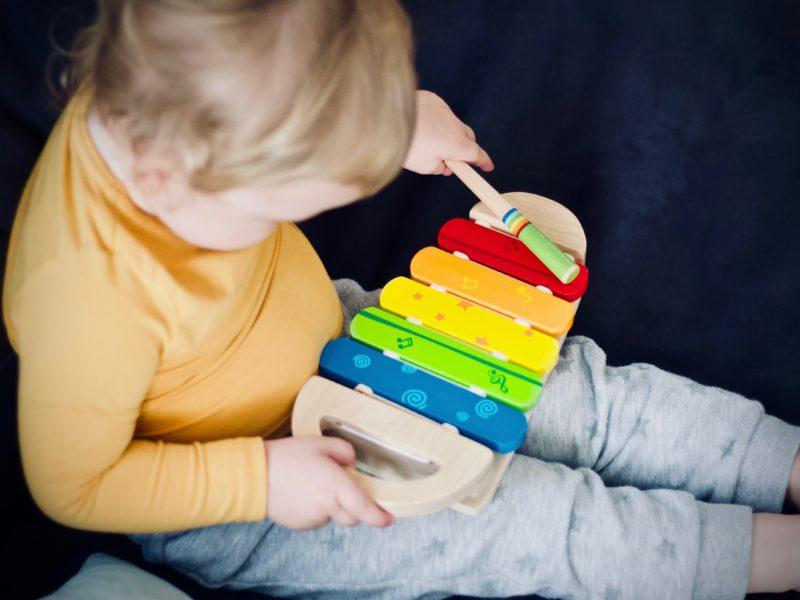 ochrona małego konsumenta, fundacja edukacji prawnej