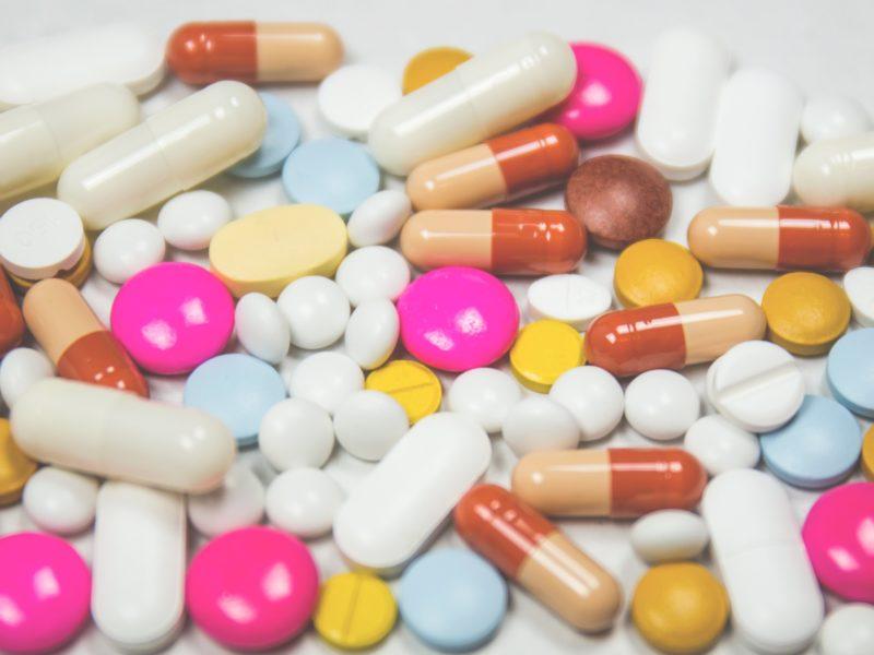 ochrona konsumenta suplementy diety