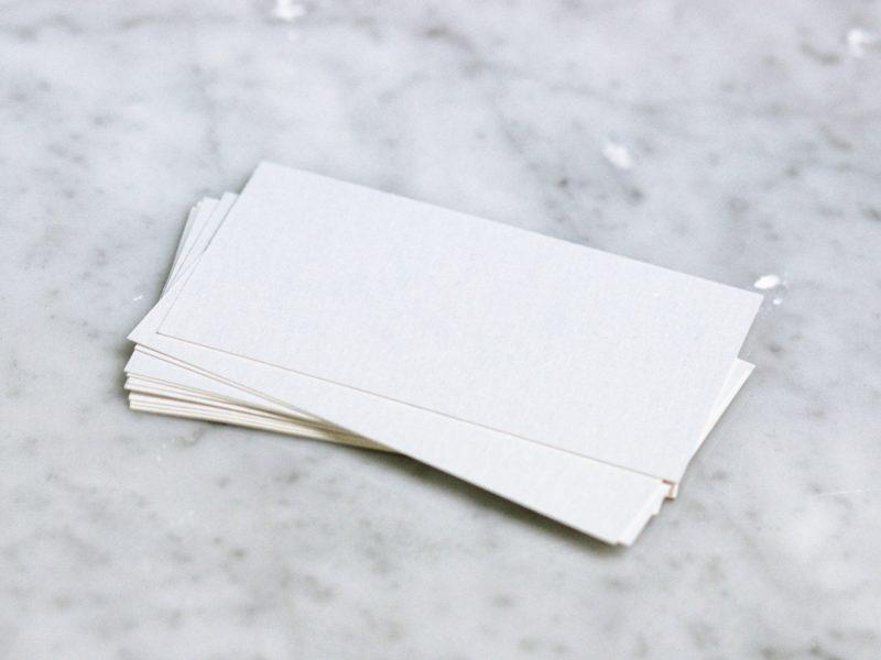 karty bankowe dla konsumentów, fundacja edukacji prawnej prawo i ja, blog